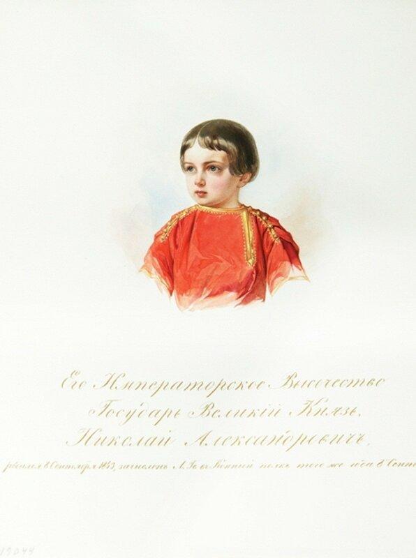 https://img-fotki.yandex.ru/get/483127/199368979.ba/0_218246_4a53dae0_XL.jpg