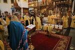 15. Акафист перед чуд. Святогорской иконой Божией Матери.JPG