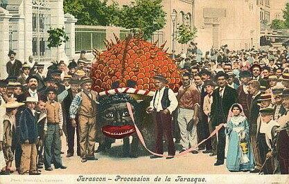 Old_postcard_of_Saint_Martha_celebration_in_Tarascon.jpg
