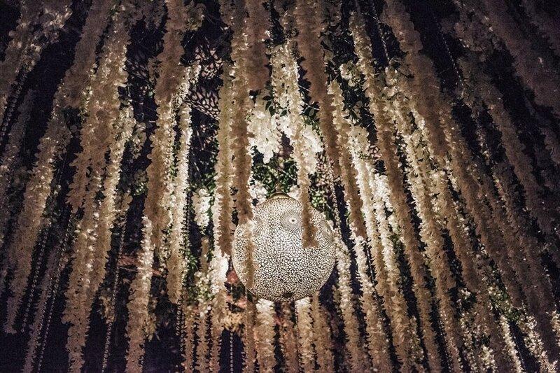 0 17cf3c 7d57cfc9 XL - Традиция бросания букета на свадьбе