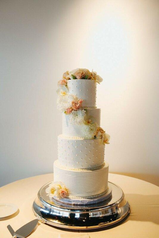0 1782b8 a032771b XL - Каким будет ваш свадебный торт в 2018 году