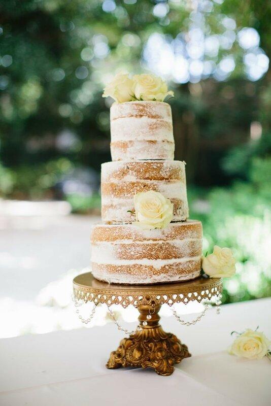 0 178330 1db7474a XL - Аппетитные свадебные торты сезона 2017