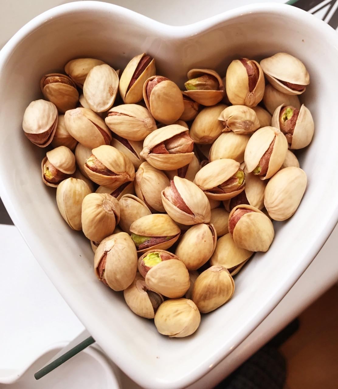 У адептов правильного питания два основных аргумента против регулярного употребления орехов: дескать
