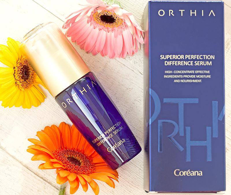 orthia-крем-для-глаз-сыворотка-отзыв5.jpg