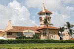 440BFF1700000578-4867972-U_S_President_Donald_Trump_s_Mar_a_Lago_mansion_is_shown_with_sh-a-42_1504988763459.jpg
