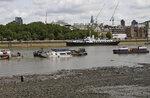 P1060489+London_2013.jpg