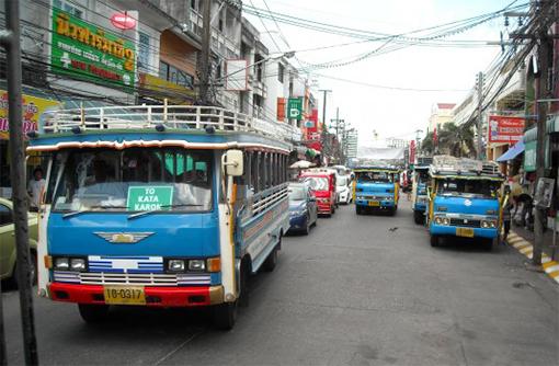 blue_bus.JPG