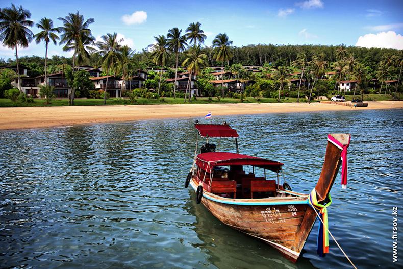 Phuket-main.JPG