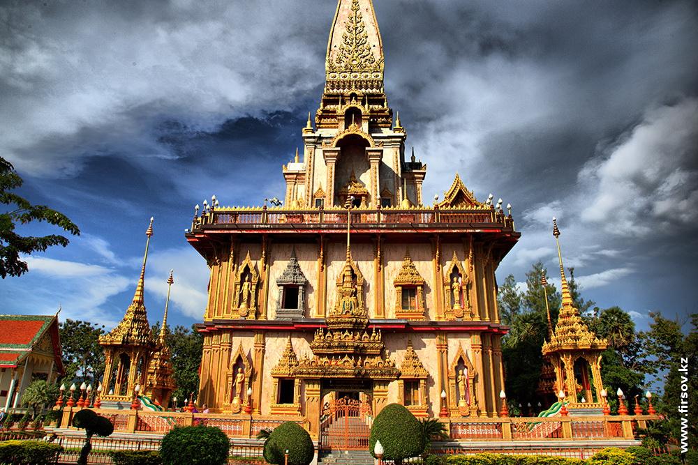 Wat_Chalong6.JPG