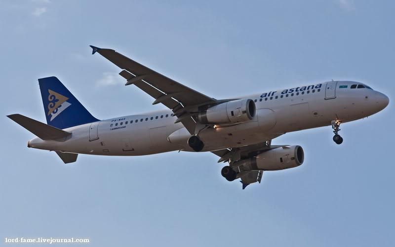 A-320_P4-WAS_Air_Astana_8_ALA_for_2.JPG