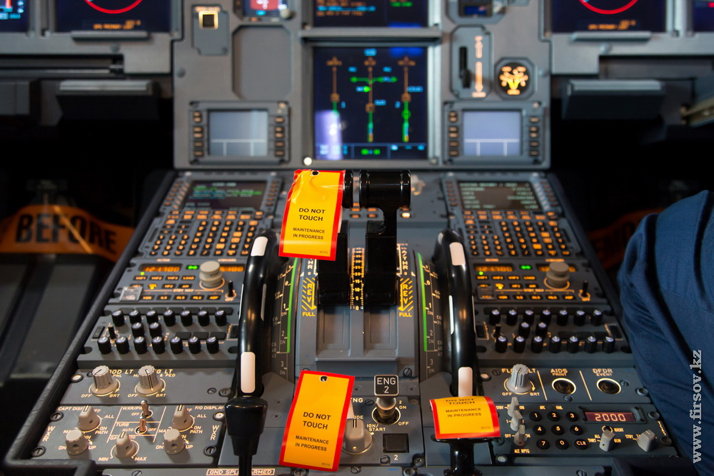 A-320_P4-KBD_Air Astana_8_ALA_resize.jpg
