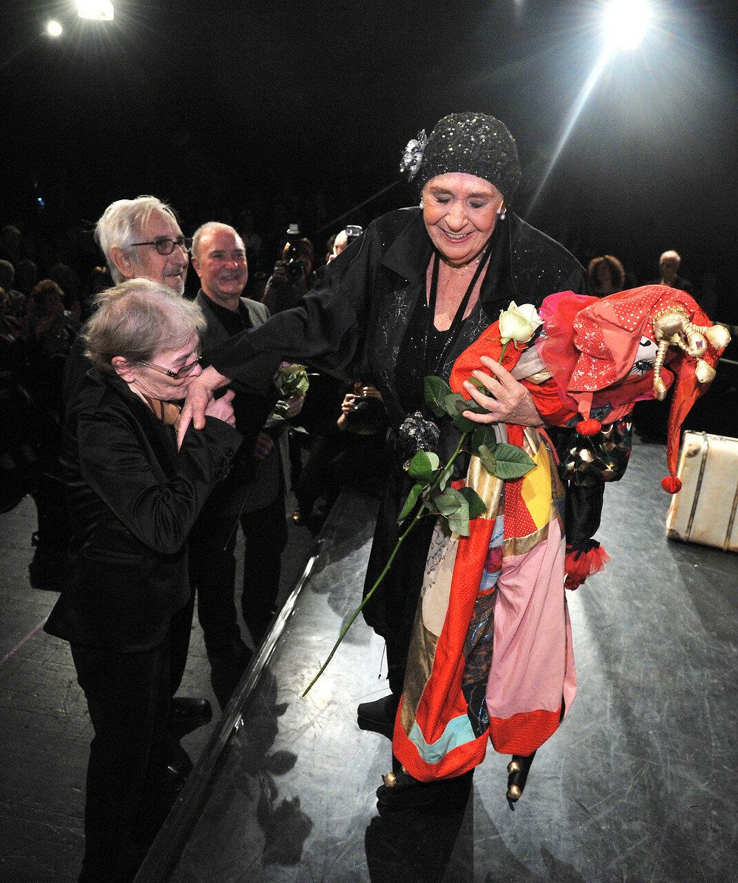 Ева Рутткаи