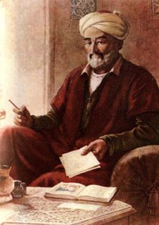 Alisher-Navoi-uzbekskiy-poet.jpg