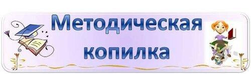 1398061588.jpg