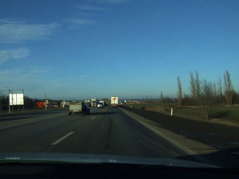 дорога-на-Платов-32.jpg