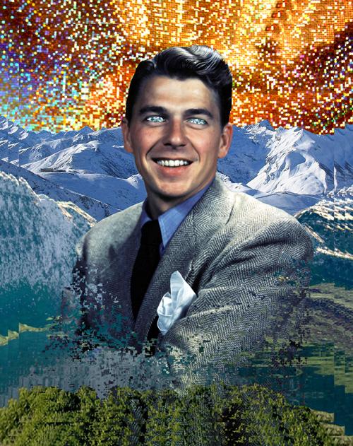 Famous Are Dreaming - Into Space - Luis Dourado