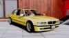 #3 - 2001 BMW L7 Individual US-Spec