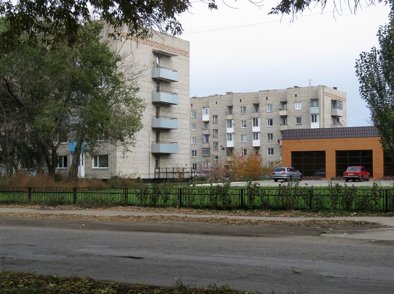 Славгород бетон бензопила по бетону