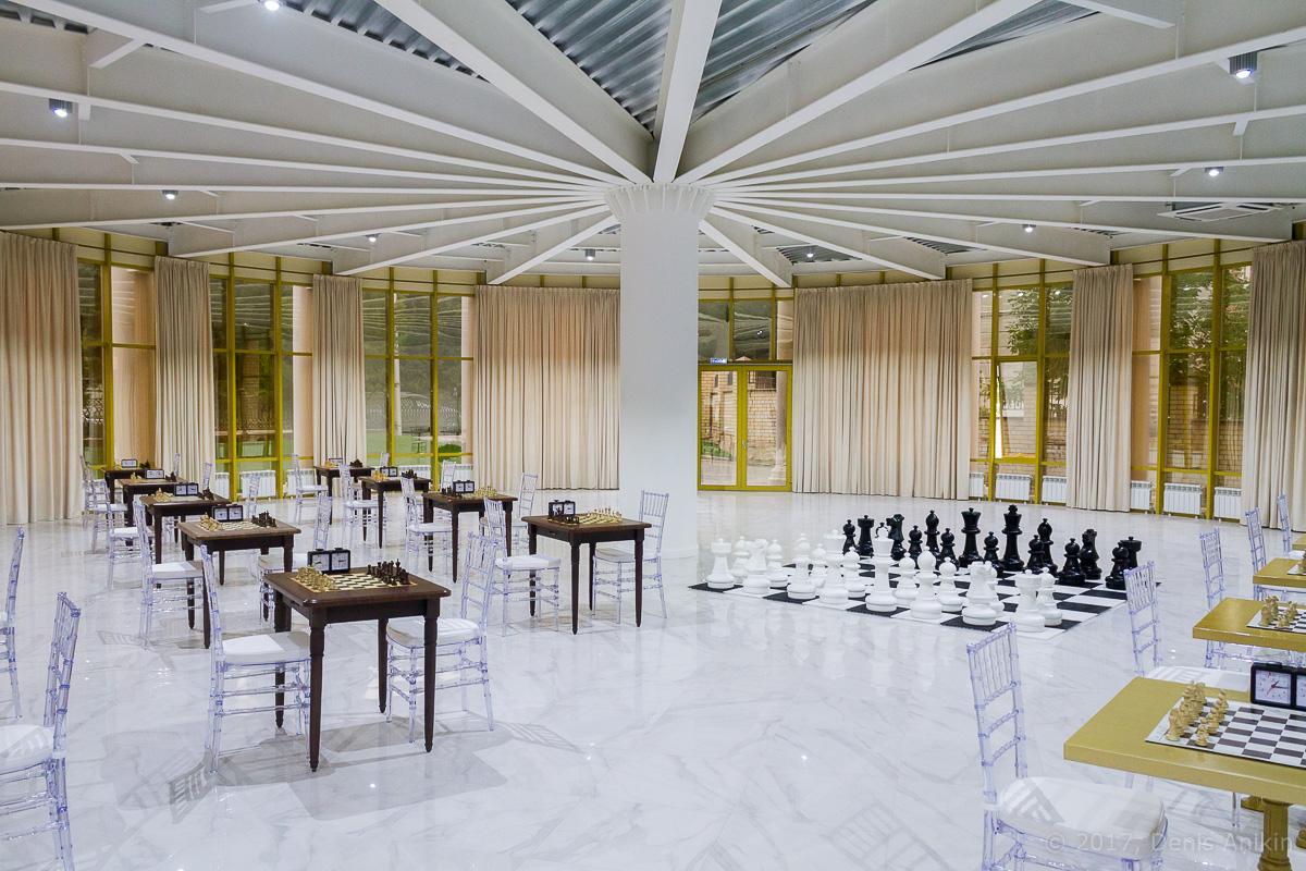 шахматый клуб у липок фото 8