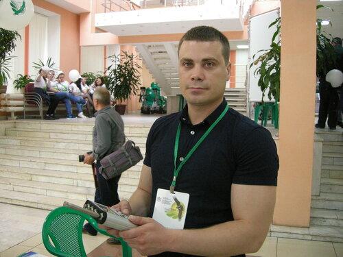 Чугунов - ЦЛАТИ.JPG