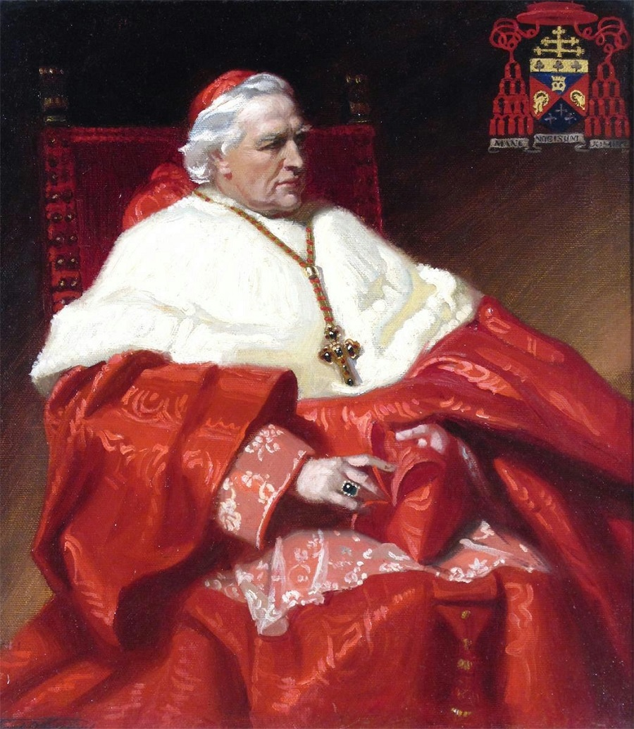 The Cardinal.Jpeg