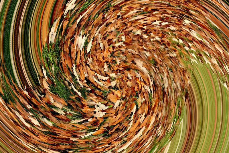 imgonline-com-ua-whirlpoolp9VbyWa6lqyU.jpg