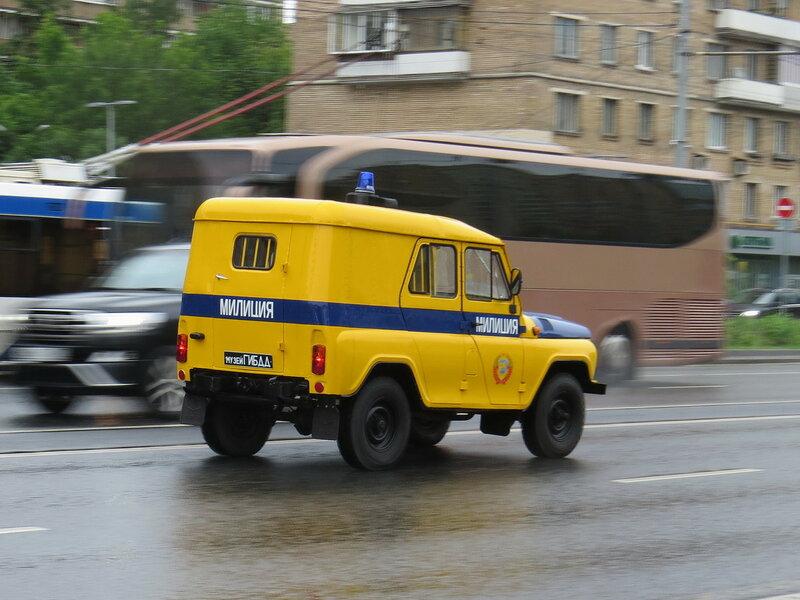 УАЗ-469 _820