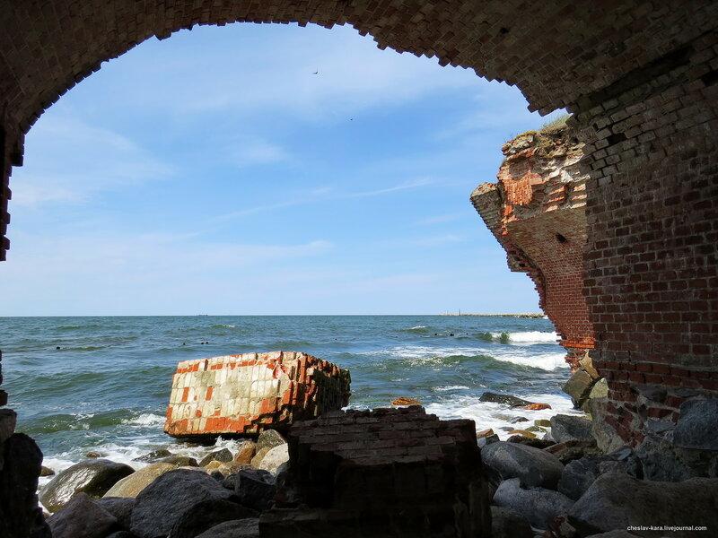 форт Западный _374