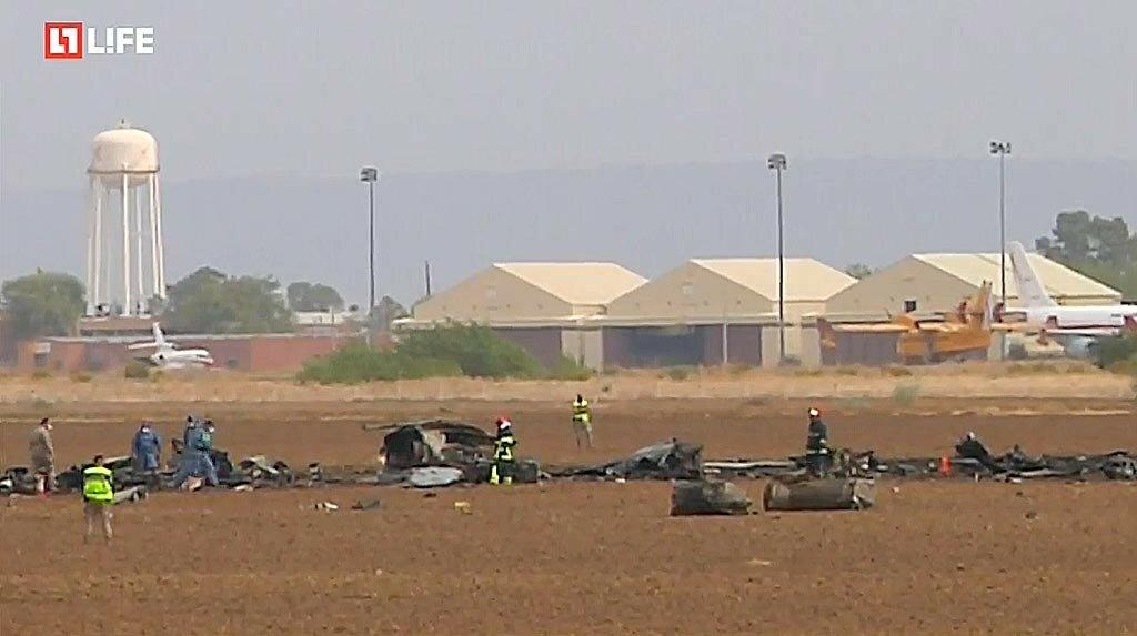 F18_spain.jpg
