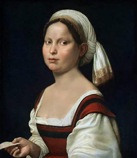 Giuliano_Bugiardini_-_Portrait_of_a_Young_Woman1525.jpg