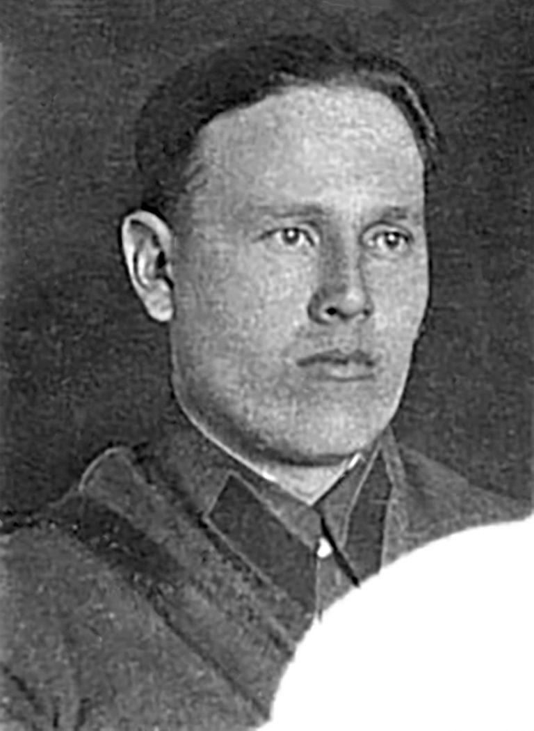 ZYRANOV_1939-3-768x1050.jpg