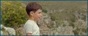 http//img-fotki.yandex.ru/get/3372/131084270.5a/0_175bcf_f7291852_orig.jpg