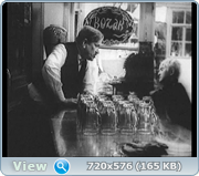http//img-fotki.yandex.ru/get/3372/170664692.171/0_19a1f9_bc9220ed_orig.png