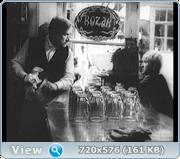http//img-fotki.yandex.ru/get/3372/170664692.171/0_19a1fb_4284ee6d_orig.png