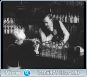 http//img-fotki.yandex.ru/get/3372/170664692.171/0_19a219_6cbaa36d_orig.png