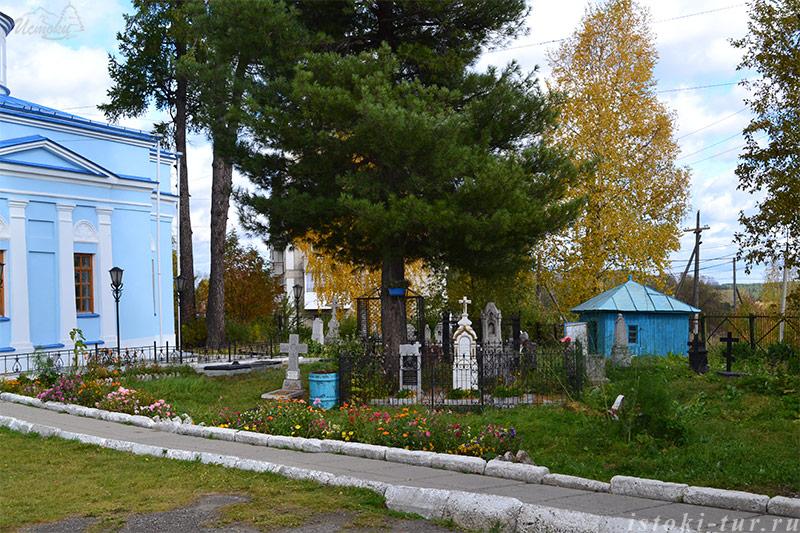 церковное_кладбище_tserkovnoe_kladbishche