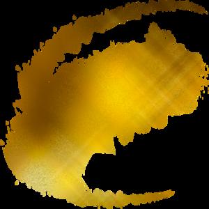 пыльца фей