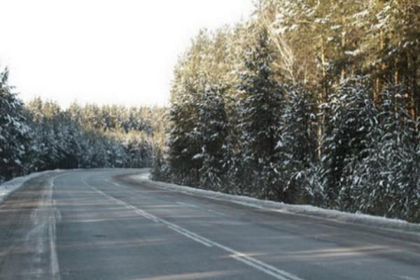 Зарубин ушел изновосибирского управления дорог
