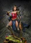 diana_of_themyscira_by_thedurrrrian-dbd943s.jpg