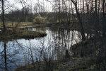 [2017] река Виша, д. Истомино