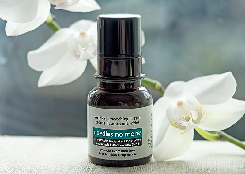 dr-brandt-needles-no-more-wrinkle-smoothing-cream-отзыв2.jpg