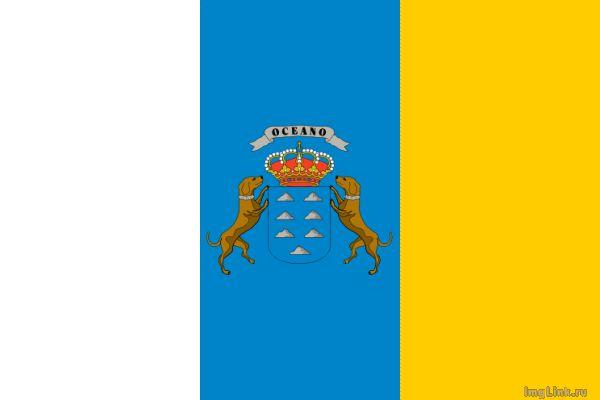 Остров La Palma - основное место жительства Дюваля 0_307a66_bf82b9f2_orig