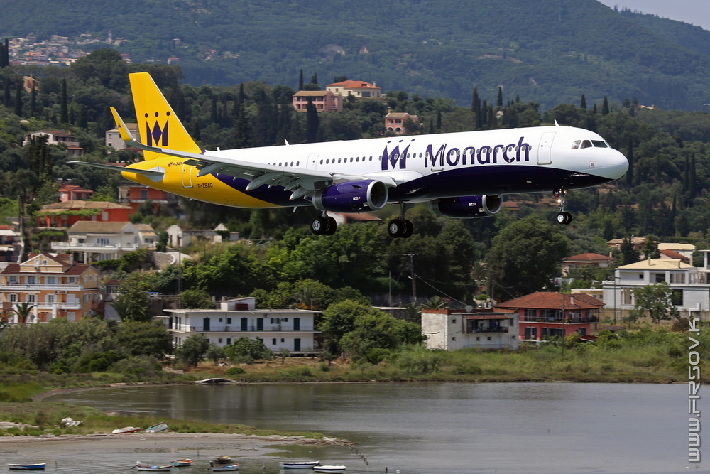 A-321_G-ZBAO_Monarch_Airlines_1_CFU_resize.jpg