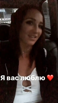 http://img-fotki.yandex.ru/get/483372/340462013.437/0_42bbed_1c2c313a_orig.jpg