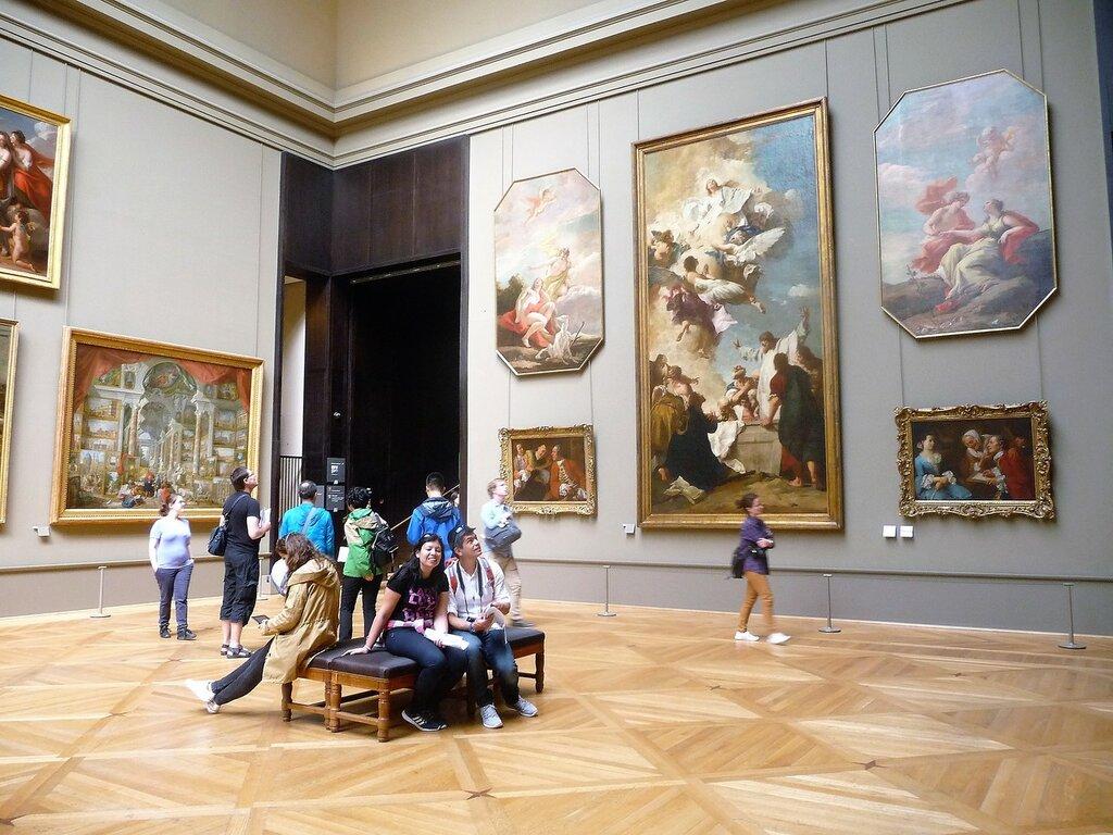 Louvre-7.6 (31).JPG