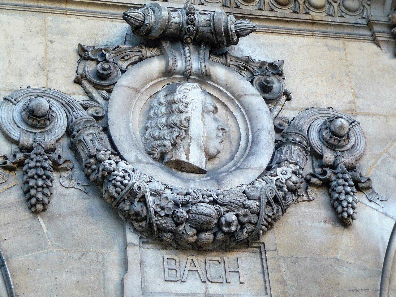 Opera Garnier (11).JPG