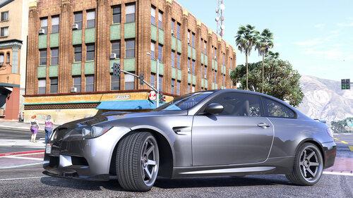 GTA5 2017-06-09 03-59-30.jpg