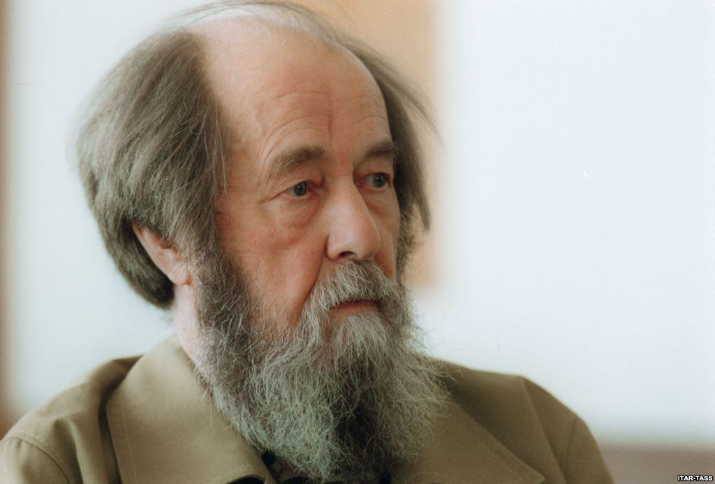 20171127-«Врал» ли Солженицын о «100 миллионах репрессированных»-pic1