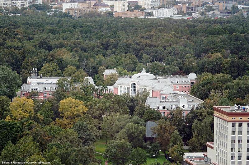 Дмитровское ш. д13. панорамы. 19.09.17.03..jpg