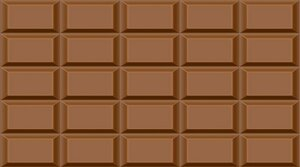шоколад Десерт